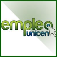 (c) Empleo.unicen.edu.ar